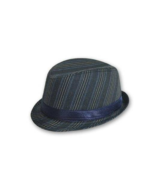 Hat Yodelice