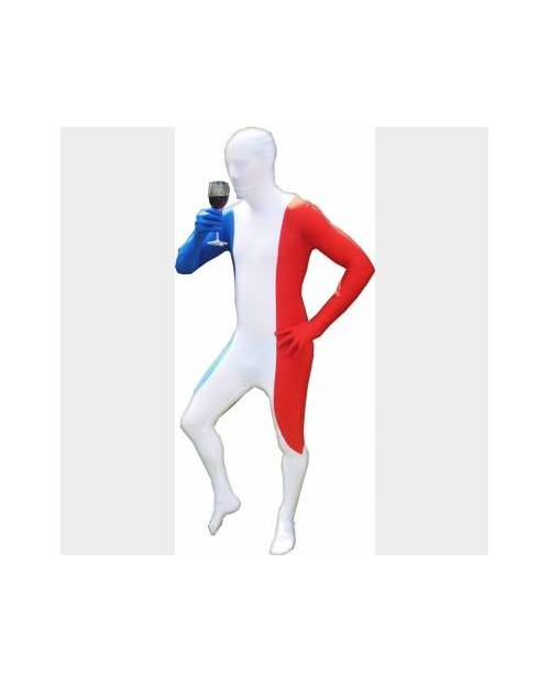Morphsuits France