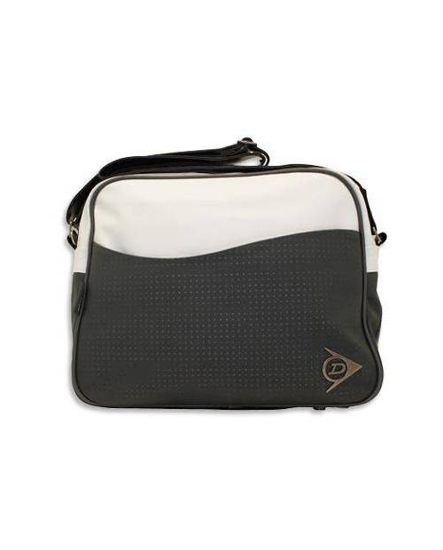 Dunlop Original Shoulder Bag