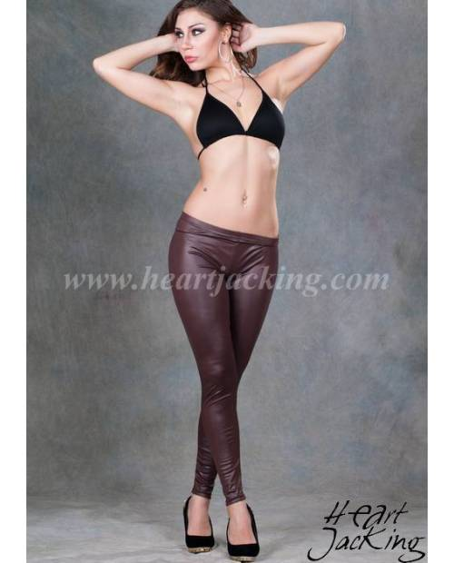 Legging Colour