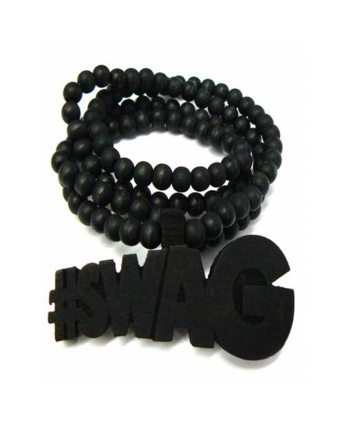 Swag Necklace