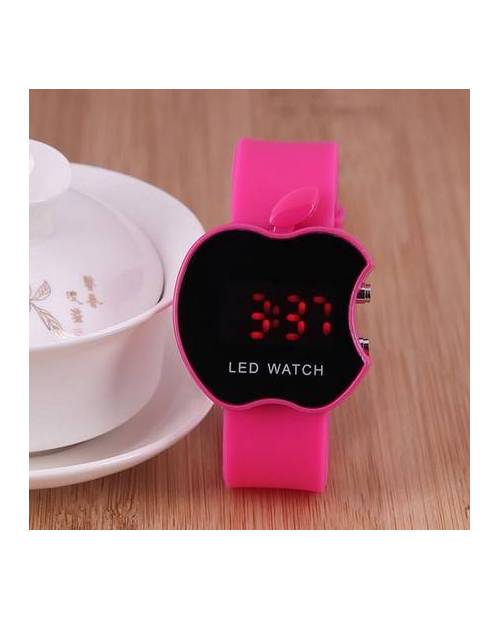 Watch Led Watch
