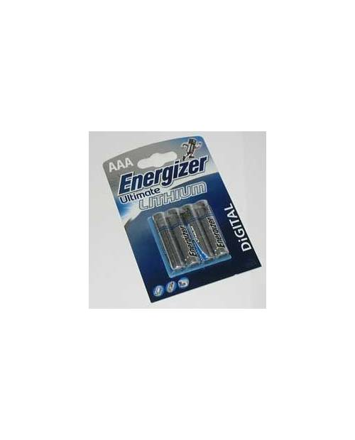 AAA disposable batteries for bright particular shirt!
