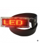 Belt Bright Red LED