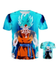 tshirt-sangoku-god-blue-vegeta-god-blue
