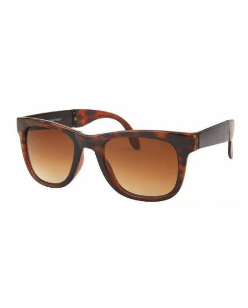 Sunglasses Wayfarer Scale Type