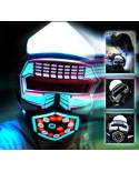 CLONE TROOPER MASK LIGHT